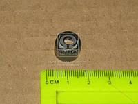 Сальник клапана IN/EX NISSAN CA16D/CA18D/QG20/QR20DE/SR20/VE30/VQ30DE/YD25DDTI (Elring). 012.410
