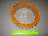 Фильтр воздушный ВАЗ 2101-2107 2108-09 /AR214AT (WIX-Filtron). WA6396-12