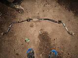 Стабілізатор перед Опель Калібра., фото 2