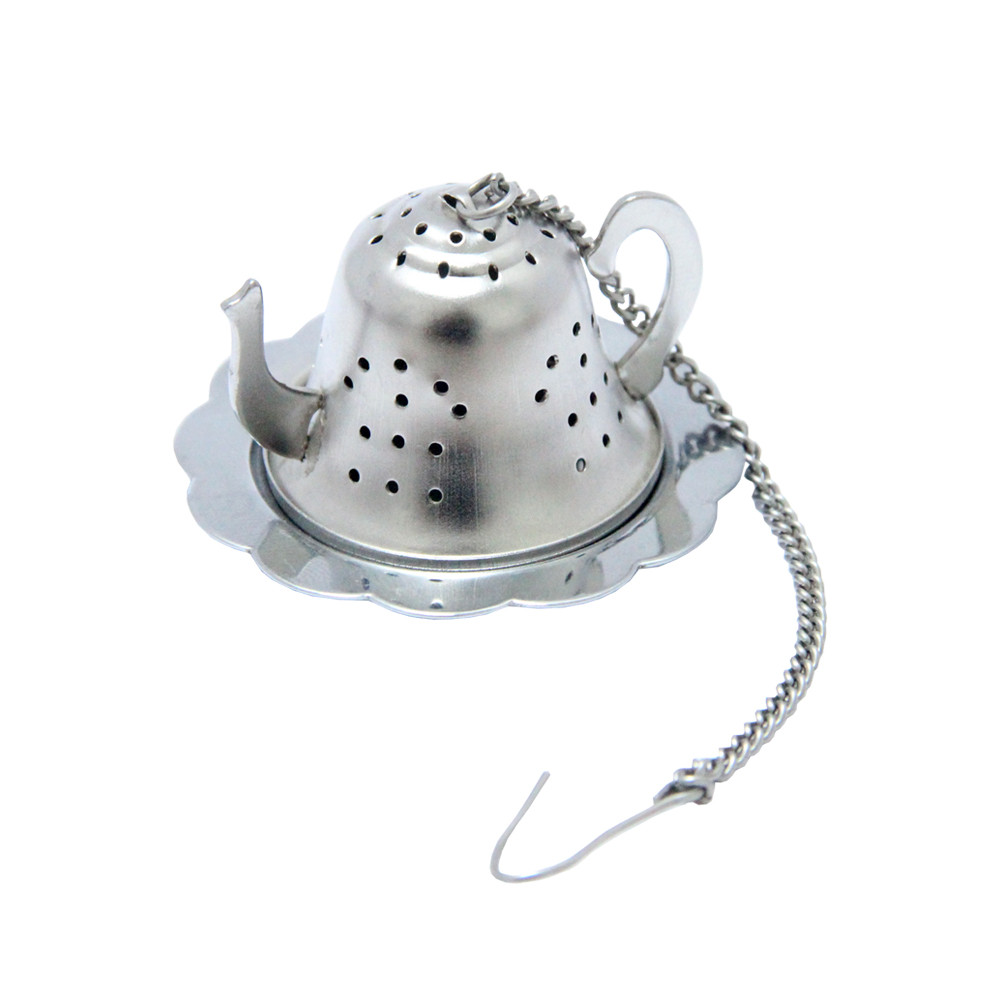 """Сито """"Чайничек"""" ( сито для заваривания чая )"""