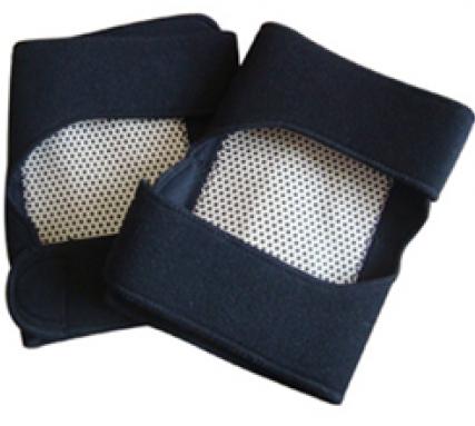 Турмалиновые налокотники с биофотонами (накладки для рук) - Vip - Aloe в Киеве