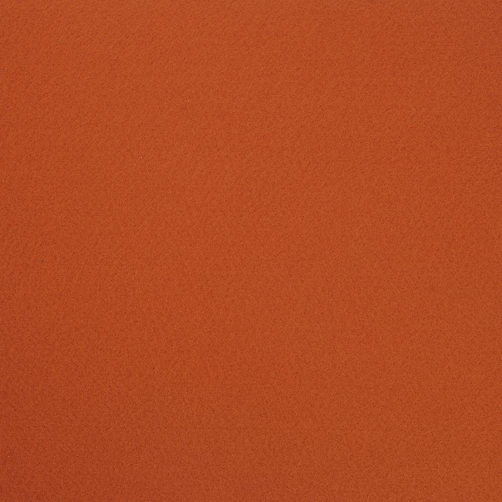 Фетр корейский жесткий 1.2 мм, 22x30 см, СВЕТЛО-КОРИЧНЕВЫЙ 943