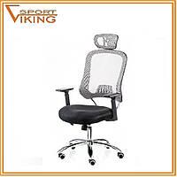 Кресло офисное Cancеr, фото 1