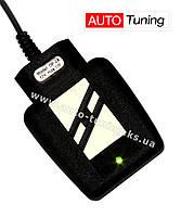 POPRUS - Автомобильный электрический инсектицидный фумигатор, 12V, 5W, Black, ПР-2А