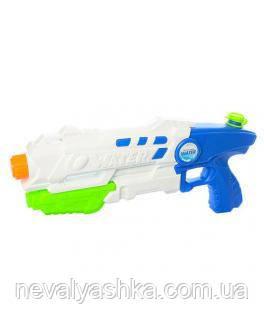 Водное Оружие Водяной Бластер Помпа, 5628, 008326