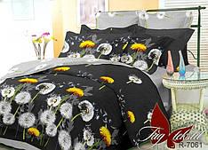 Комплект постельного белья с компаньоном R7061