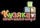 «Кузяка» интернет-магазин детских товаров