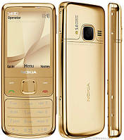 Nokia 6700 Gold Оригинал! Новый!