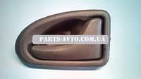Ручка двери внутренняя правая Renault Megane (OTP 7700353283)