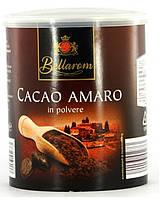 Какао натуральное Cacao Amaro Bellarom, 250 гр., фото 1