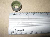 Сальник клапана IN/EX FORD NSE/ZVSA VA3 7-39 FPM 7X11/14.4X9.5 (Corteco). 12015878