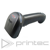 Фото сканер штрих кодов Honeywell Xenon 1900 HHD
