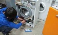 Как понять, что требуется замена насоса стиральной машины.