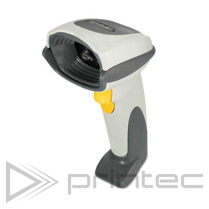 Сканер штрих-кодов Motorola Symbol DS6707