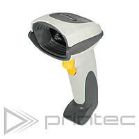 Сканер штрих-кодов Motorola Symbol DS6707 имидж