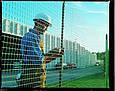 Сетка для ограждения пластиковая Tenax (Италия), фото 3