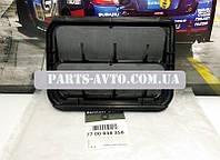 Решетка вентиляции багажника Renault Megane 2 (Original 7700838358)