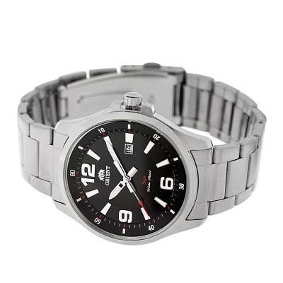 Часы ORIENT FUNE1005B0   ОРИЕНТ   Японские наручные часы   Украина   Одесса 44cfe8442ad