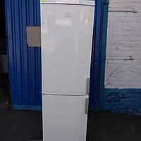 Холодильник AEG S65340KG