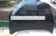 Капот Renault Megane 3 (Original 651000035R)