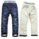 Штани,штани,спідниці,шорти,брюки,бриджі