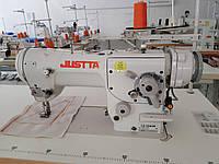 Швейная машина зигзаг JT-2284D