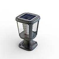 Фонарь на солнечной батарее SGL-01N