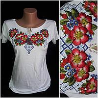Блузки в украинском стиле в Украине. Сравнить цены e9687d3d465d8