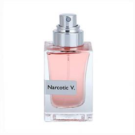 Тестер женский Nasomatto Narcotic Venus