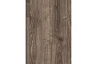 Ламинат Дуб Брашированный серый V4 1295x243x5 ( класс 33 )