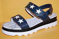 Детские сандалии ТМ Том.М код 3219 размеры 35, 38, фото 1