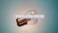 Лампа габаритного света Renault Symbol (Megneti Marelli 008528100000)