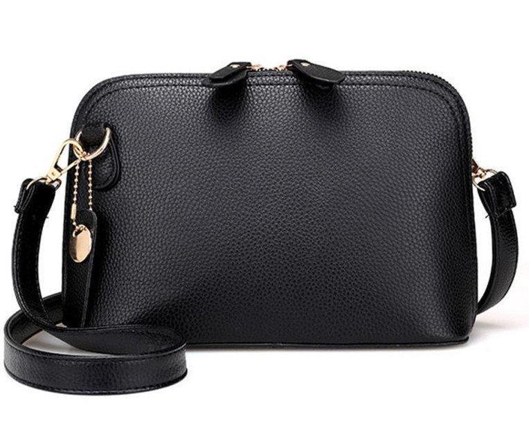 b42915decdd9 Маленькая сумочка, клатч. Сумка через плечо. Стильные женские сумки ...