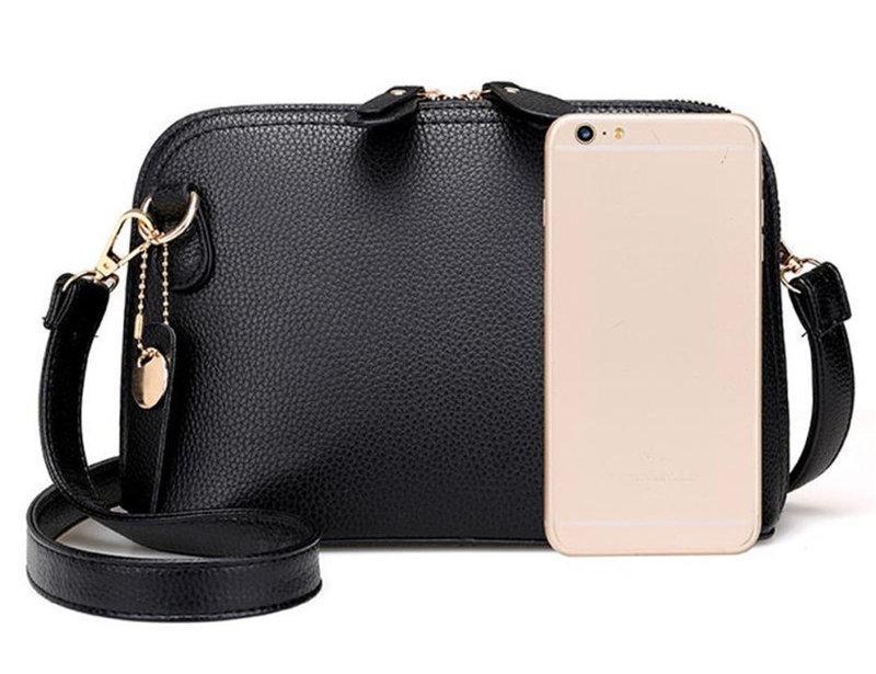 fab3ae7d8890 ... фото 7 Маленькая сумочка, клатч. Сумка через плечо. Стильные женские  сумки., фото 8 ...