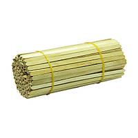 Мешалочки-палочки деревянные 800 шт ( аксессуары для бара )