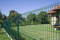Заграда Стандарт