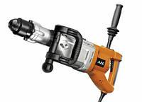 Перфоратор AEG SDS-MAX PN 11 E(4935412440)
