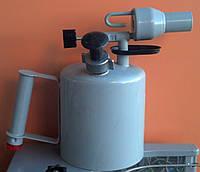 Лампа паяльная Мотор Сич ЛП-2М (2л), фото 1