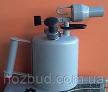 Лампа паяльна Мотор Січ ЛП-2М (2л)