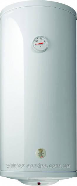 Водонагреватель (Бойлер) на 60 литров электрический Bandini Braun SLIM 60