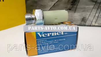 Датчик давления масла Renault Symbol (Clio 2) (Vernet OS3516)