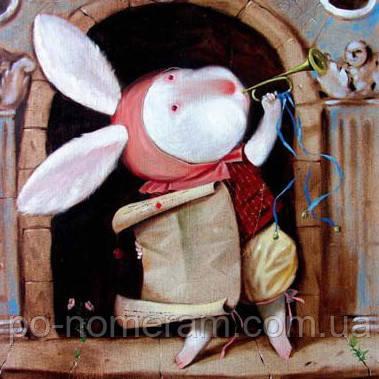 Книги Алиса в стране чудес с иллюстрациями  Гапчинской Евгении — супер новинки