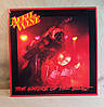 CD диск April Wine -  The Nature of the Beast