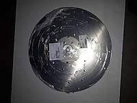 AC820825 КрильчаткавентилятораAC820825