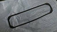 Уплотнитель крышки люка воздухозаборника УАЗ 452