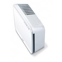 Очищувач повітря BEURER LR 300, фото 3