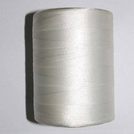 Нитка капроновая 187 текс (Ø 1.2 мм) 1в3 ➜ 400 гр х 620 м ➜ Посадочная нить ➜ Поліамідні нитки, фото 2