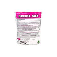Valagro Brexil Mix