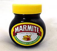 Паста мармит (мармайт) экстракт дрожжей Marmite 125 г, фото 1