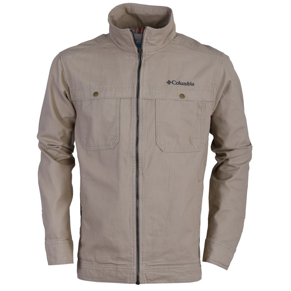 eb596173 Ветровка мужская Columbia Tolmie Butte Jacket , цена 3 299 грн., купить в  Киеве — Prom.ua (ID#704006627)